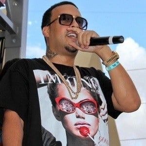 French Montana 6 of 9