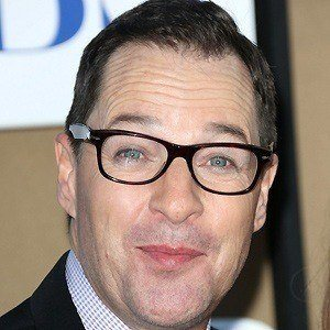 French Stewart 2 of 8