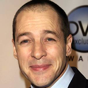 French Stewart 3 of 8