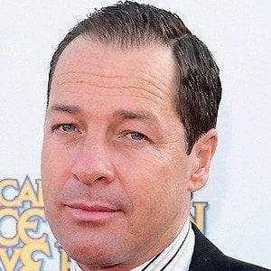 French Stewart 4 of 8