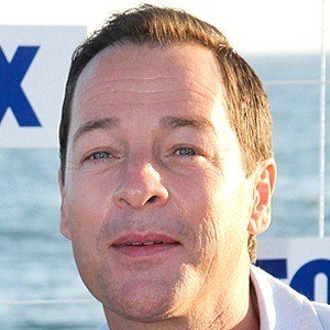 French Stewart 6 of 8