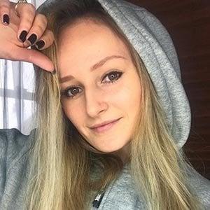 Freya Nightingale 5 of 6