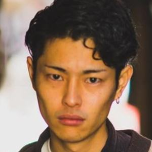 Fumiya Sankai 4 of 6