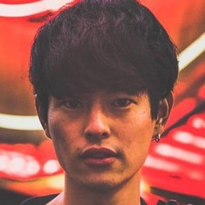 Fumiya Sankai 5 of 6