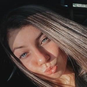 Gabby Dalfonso 3 of 8