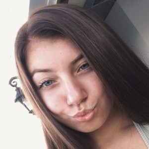 Gabby Dalfonso 5 of 5