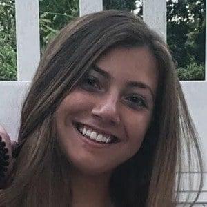 Gabby Dalfonso 7 of 8