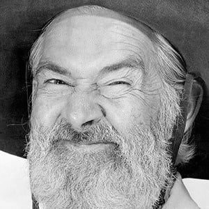 Gabby Hayes 3 of 10