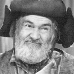 Gabby Hayes 6 of 10