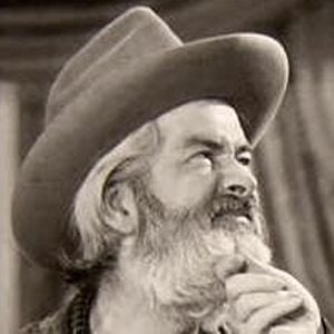 Gabby Hayes 10 of 10