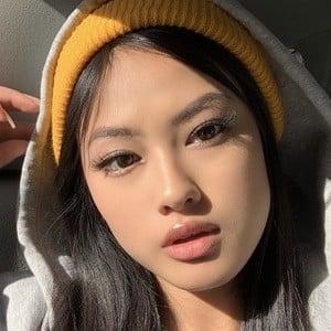 Gabby Hua 6 of 7