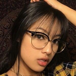Gabby Hua 7 of 7