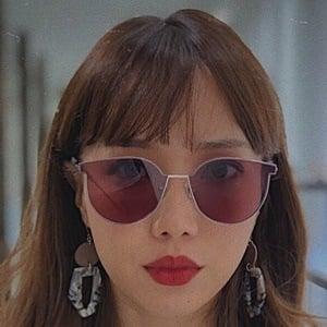 Gabie Kook 6 of 10