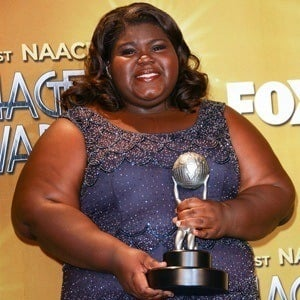 Gabourey Sidibe 6 of 8