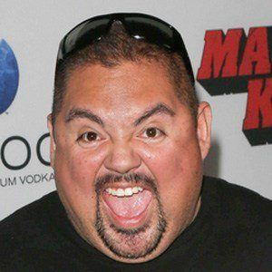 Gabriel Iglesias 3 of 9