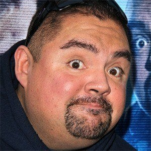 Gabriel Iglesias 4 of 9