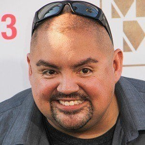 Gabriel Iglesias 5 of 9