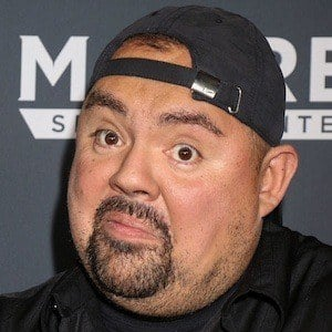Gabriel Iglesias 6 of 9