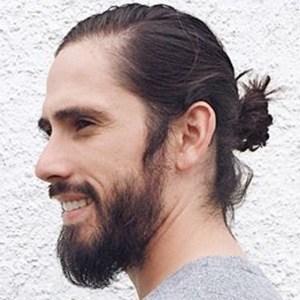 Gabriel Mayes 3 of 6