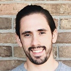 Gabriel Mayes 4 of 6