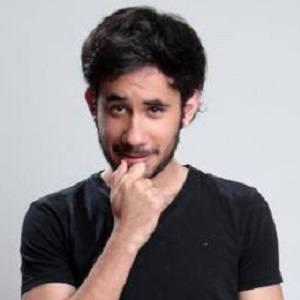Gabriel Montiel 2 of 3