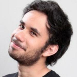 Gabriel Montiel 3 of 3