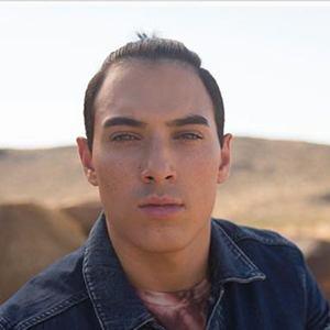 Gabriel Morales 4 of 6