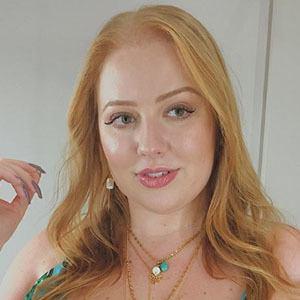 Gabriela Boing 6 of 6