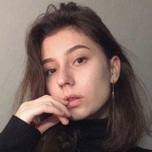 Gabriela Frac 2 of 4