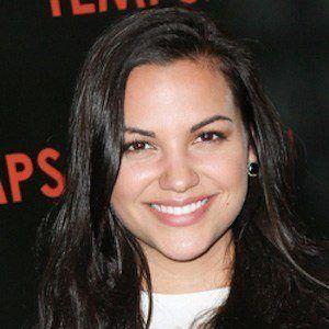 Gabriela Lopez 4 of 4