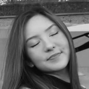 Gabriela Mayumi Headshot 2 of 10