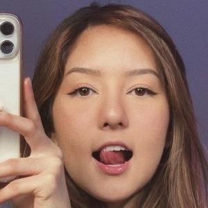 Gabriela Mayumi Headshot 5 of 10