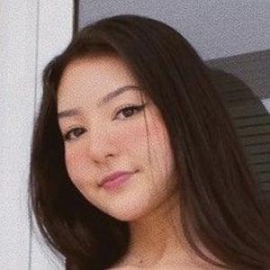 Gabriela Mayumi Headshot 10 of 10