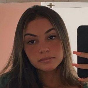 Gabriela Moura Headshot 6 of 10