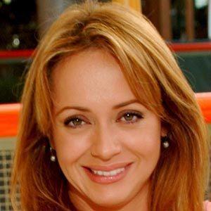 Gabriela Spanic 3 of 3