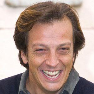 Gabriele Muccino 3 of 5