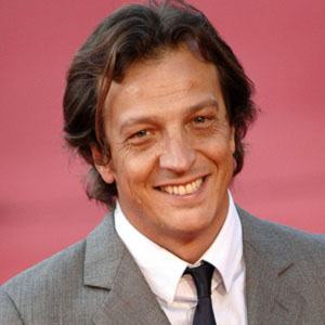 Gabriele Muccino 5 of 5
