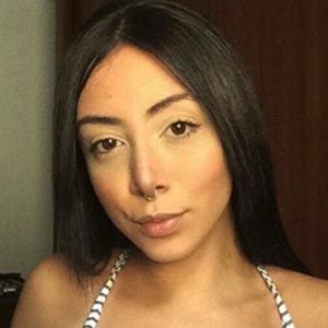 Gabriella Antunes 4 of 5