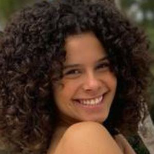 Gabriella Saraivah 9 of 10