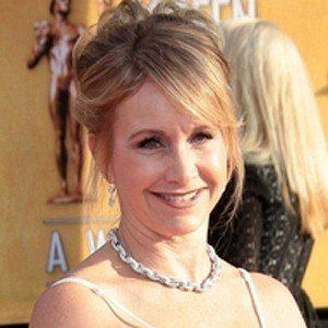 Gabrielle Carteris 4 of 9