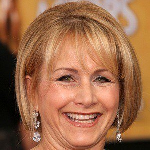 Gabrielle Carteris 5 of 9
