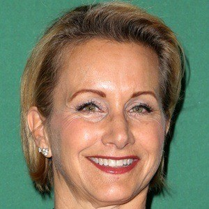 Gabrielle Carteris 7 of 9