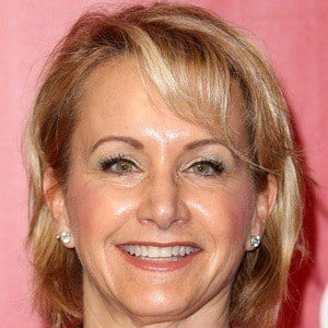 Gabrielle Carteris 9 of 9