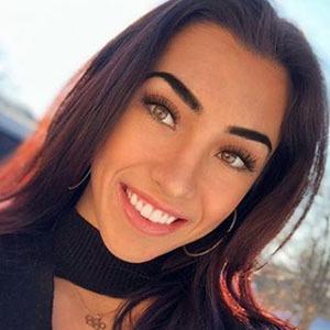 Gabrielle Daleman 5 of 5
