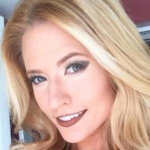 Gabrielle Klobucar 3 of 4