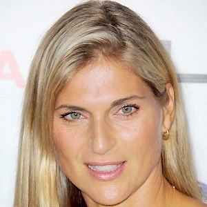 Gabrielle Reece 3 of 4