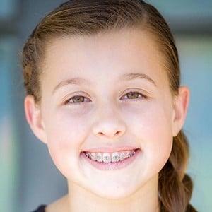 Gabrielle Weiss 5 of 7