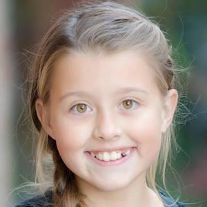 Gabrielle Weiss 7 of 7