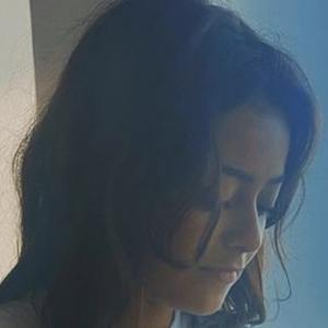 Gaby Bastida Headshot 5 of 10