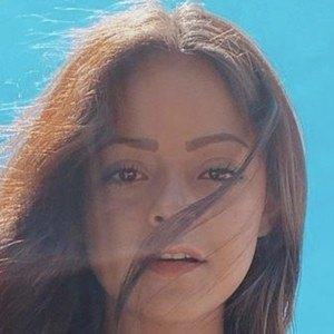 Gaby Bastida Headshot 7 of 10